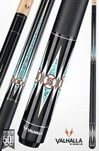 19 Oz Viking Valhalla Va 704 Michigan Maple Forearm/Sleeve | High Res Mu... - $154.99