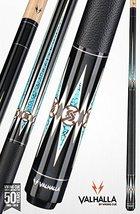 20.5 Oz Viking Valhalla Va 704 Michigan Maple Forearm/Sleeve | High Res ... - $154.99
