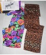 2 Beautiful Scarves Jacqueline Ferrar and Liz Claiborne - $15.99