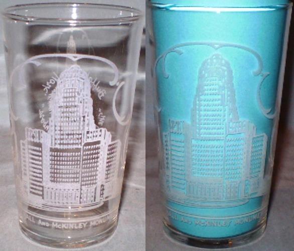 new york glass coupon