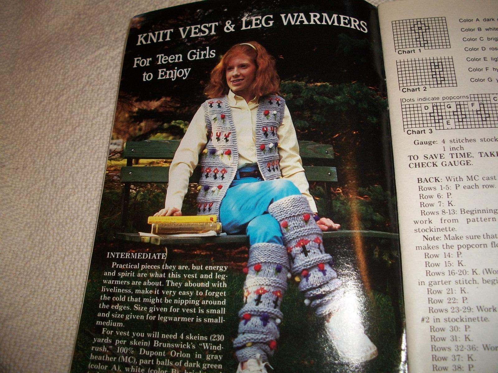Workbasket Magazine January 1988 and 19 similar items