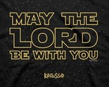 May the lord apt1686 front detail thumb155 crop