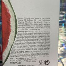 NEW In Box Glow Recipe PHA + BHA Pore Tight Toner FULL Size +BONUS! Pink Juice image 5