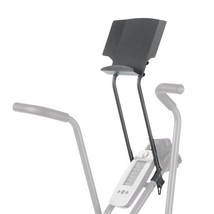 Schwinn 100253 Airdyne AD6 Exercise Bike Reading Rack - $46.76