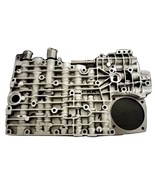 A4LD TRANS VALVE BODY 89-94 FORD MUSTANG EXPLORER - $143.55
