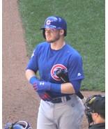 Ian Happ Chicago Cubs Future Star Original Action Pic Var Sizes & Option... - $4.77+