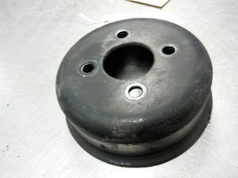 103Y001 Water Coolant Pump Pulley 2004 Ford Explorer 4.0 2L2E8509AA - $24.95