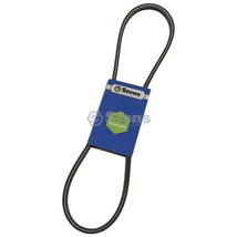 Drive Belt Fits ST224 ST227P Snowblowers 2005-2015 584216101 584216102 - $10.16