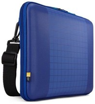 11.6-Inch Laptop Carrying Case, Case Logic Arca Perfect for Apple MacBoo... - $64.84