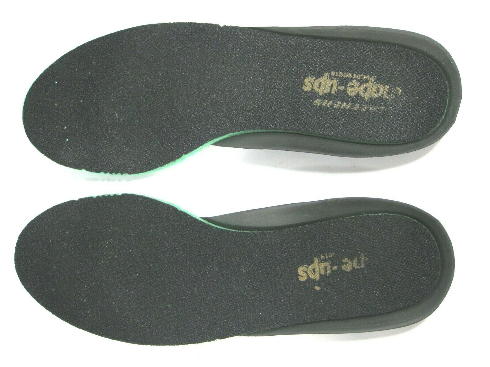 SKECHERS Shape Ups XT 52000EW Mens Athletic Walking Sneakers Shoes Size 9.5 PBL image 10