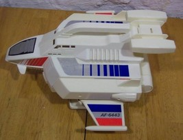1985 ANDRO BASE FOR GOBOTS TRANSFORMERS CASE SHIP - $198.00