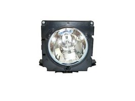 OEM BULB with Housing for SONY KP-XR43TW1 Projector with 180 Day Warranty - $81.03