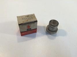 Genuine OEM Tecumseh Engines 670175 Source 143 Installer Tool - $14.99
