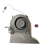 "Apple iMac A1312 MC814LL/A 2011 27"" CPU Cooling Fan 610-0064 BFB1012MD-HM00 - $4.94"