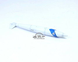 Fuel Tank under fuselage (01 piece) for A-6E Intruder 1:48 Pro Built Model - $12.85
