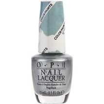 OPI by OPI #295187 - Type: Accessories for WOMEN - $14.91