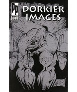 Parody Press DORKIER IMAGES #1 FN - $0.89