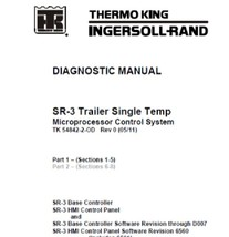 Thermo_King_SR 3_Front_Cover_thumb200 thermo king up iv 4 diagnoses manual sb iii and 50 similar items thermo king sb iii wiring diagram at reclaimingppi.co