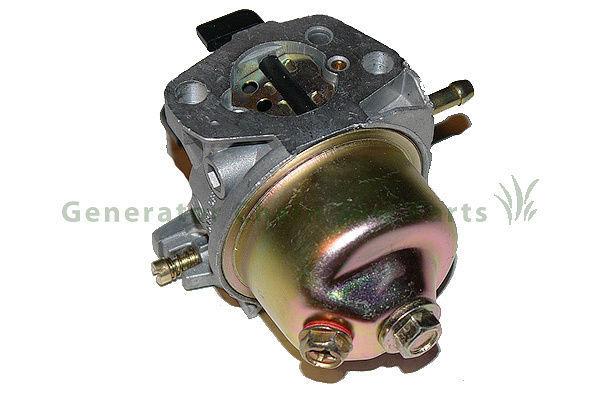 Carburetor Carb w Choke Champion Generator 46535 46539 46540 46551 Engine Motor