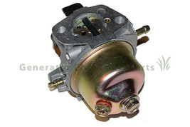 Carburetor Carb w Choke Champion Generator 46535 46539 46540 46551 Engin... - $22.72