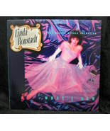 Linda Ronstadt and Nelson Riddle What's New  Asylum Records - $2.99