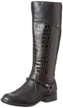 LifeStride Women's X-Harness Boot Us 6.5 Wide Calf - $69.29