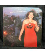 Diana Trask  Believe Me Now 1976 ABC Promo Record - $3.99