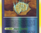 Helixfossil 91 reverse holo common trainer majestic dawn thumb155 crop