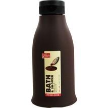 PERLIER Cacao Temptation Bath & Shower Gel--8.4 oz**Rare/Sold-Out - $27.19