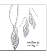 Liquid_glamour_necklace_and_earring_set_thumbtall