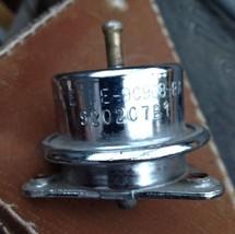 Ford Oe Fuel Pressure Regulator Mercury Lincoln Mazda 86 97 - $8.91