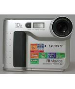 Sony mvc fd75 thumbtall