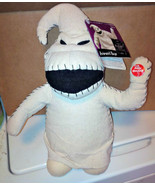 Nightmare Before Christmas Animated Oogie Boogi... - $39.11