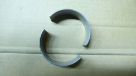 Perfect Circle Engine Bearings CB-1286 P New image 2