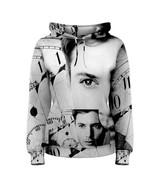 New Jensen Ackles Supernatural Design Full 3D P... - $39.59 - $44.54