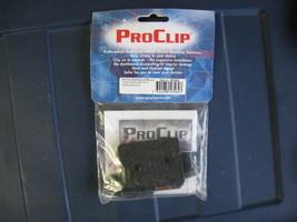Pro-Clip 853564 accessory mount for Dodge Dakota 2005, 2006, 2007 - $19.95