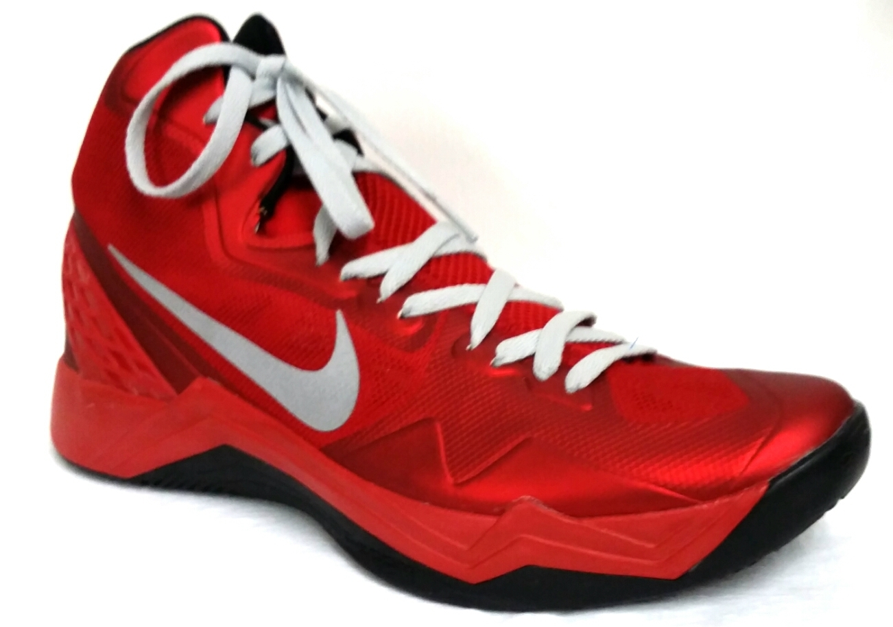 452e0644b2e1b Nike Zoom Hyperdisruptor shoes and 50 similar items