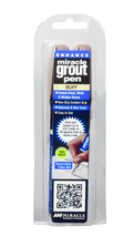 Miracle Sealants Grout Pen - Buff Two Pack - $22.99
