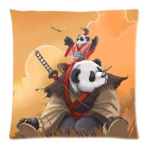 World of warcraft Zippered Pillow Cases 18x18 (... - $15.99