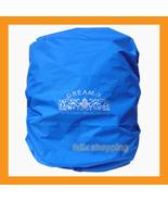 Backpack Cover Waterproof Rain Buckle Kid  Scho... - $14.00
