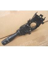 OEM Hyundai KIA Mobis Combination Lighting Control Arm Multiswitch 93410... - $29.69