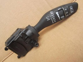 OEM 2013 Original Hyundai Santa Fe Sport Wiper Control Arm Multifunction... - $29.69