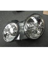 OEM 2004-2006 KIA Amanti Xenon Left Side Headlight w Auto Leveling 92101... - $299.99