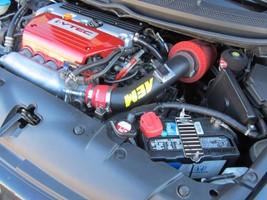 Billet Chrome Honda Civic All Models 2006 2017 Battery Strap Tie Hold Down 9 89