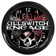 #GWC005 Killswitch Engage Music Band Black Wall... - $20.00