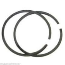 Piston rings ECHO 10001139731 CS 510, 520, 530, 5000 New OEM parts - $29.99
