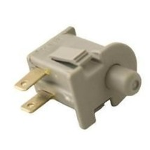 Seat Switch Murray, MTD, John Deere, Cub Cadet, Exmark - $15.99