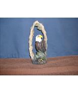 Eagle Figure AM10178 - $7.95