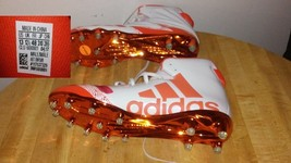 Adidas Football Cleats Size 13 - $36.00
