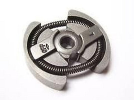 CLUTCH PART 530057907 POULAN CHAINSAW MODEL LIST - $14.99